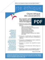 Guide Marocain Des Associations NoRestriction