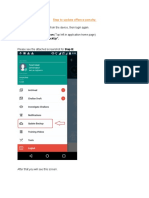 ManageOffence-Mobile-App.pdf