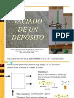 10_Vaciado_deposito.ppt