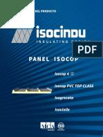 Informacion Tecnica Isocop 01 052019 Mex