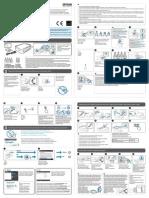 L355_SH_00_EN_IT_ES_PT.pdf