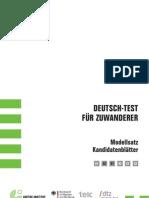 DTZ Mod Kand 13 Web