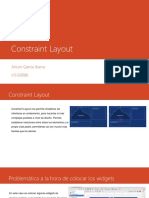ConstraintLayout_s15120086