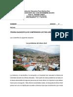 ANEXOS PLAN DE AULA SOCIALES 5- CUARTO PERIODO.docx