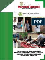 plan de segregacion.pdf