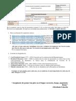 Consulta Geometria Sexto Iit (1)