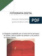 DISEÑO FOTOGRAFICO