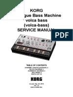 korg_volca_bass_sm.pdf
