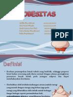 ppt_obesitas_asgiz_edit.pptx