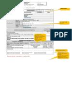 Instructivo Gfpi-f-023_formato Planeación, Seguimiento y Evaluación Etapa Productiva