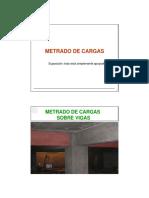 METRADO_DE_CARGAS (1)
