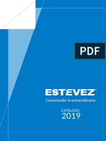 Cat_Estevez_sm.pdf