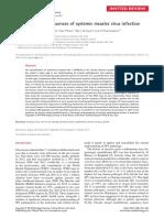 Ludlow Et Al-2015-The Journal of Pathology