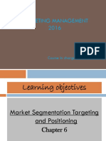 New Principles of Marketing Chapter6 (1)