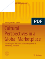 Cultural Perspectives in a Global Marketplace.pdf
