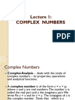 Complex-Numbers.pptx