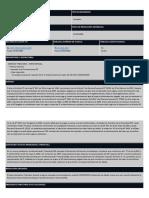 Ficha Analítica del Precedente Tributario.docx