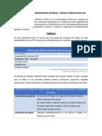 GUIA_DE_HIPERTENSION_ARTERIAL.docx