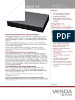 13277_04_VESDA_HLI_Open_Protocol_Wall_Mount_TDS_A4_IE_lores.pdf