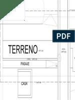 TIOCHICOPLANO-A0-Taller pdf.pdf