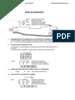 DISEÑO DE DESARENADOR.pdf