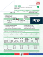 CWC Booklet F Web F 6