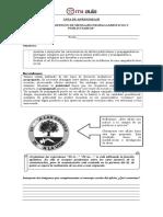 Guia 1 Analisis y Opinion de Mensajes Propagandisticos y Publicitarios 60854 20160607 20150609 152319