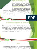 Capacitacion Concejos Campaña Bm