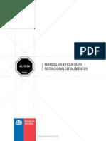 2019.06.26_manual de Etiquetado_actualizado 2019_minsa Chile
