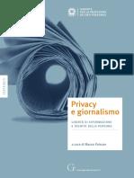 Privacy e giornalismo edizione 2012.pdf