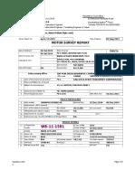 1581 REPORT.doc