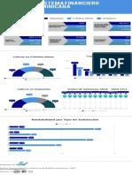 Infografia-RepublicaDominicanaIF-Junio2019