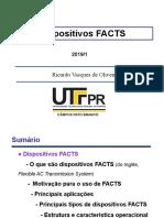11 Dispositivos FACTS 2019 1