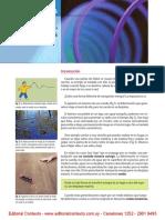 Unidad1_cap6.pdf