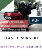 Patients Safety Worker Safety (RSU IMELDA MEDAN)