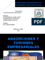 ABSORCION-EMPRESARIAL 2