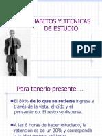 237451265-habitos-tecnicas-estudio.ppt