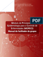 MOPECE Manual Facilitador