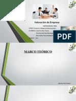 Trabajo de finanzas 2.pptx