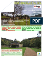 20190908 via Verde Kadagua-Cartel