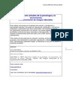 Aplicaciones_actuales_de_la_psicologia_y.pdf