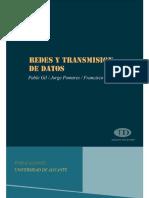 Redes_y_transmision_de_datos.pdf