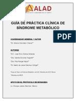 Guía-de-Práctica-Clínica-de-Síndrome-Metabólico-2019
