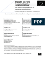 El proceso de morir. Destino y significación del diagnóstico.pdf