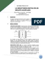 IP7.docx