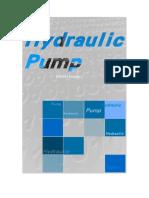 Kj-pump