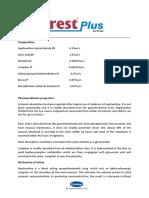 Ocurest-Plus2018