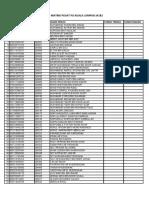 list kad matrik kl ja182.pdf