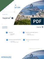 Painel IoT NOV2018 Hispamar.pdf