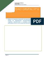 ACTIVIDAD GRUPAL N° 6.docx